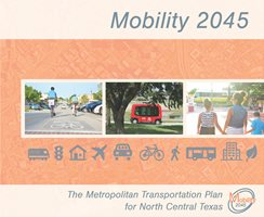 Mobility 2045 Document