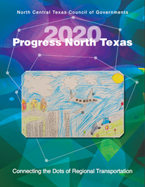 Progress North Texas 2020