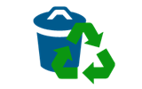 Source Reduction/Recycling