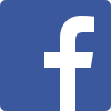 This is the official Facebook logo.