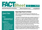 Community Schools Fact Sheet Cover